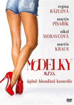 Modelky s.r.o.