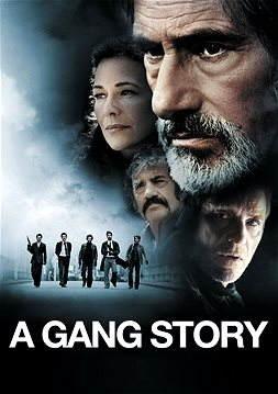 Gang Story