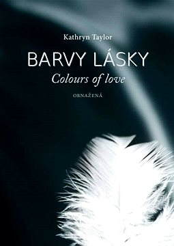 Barvy lásky II - Obnažená