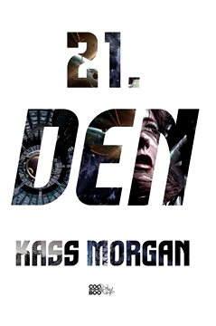 Prvn 237 Ch 100 Kass Morgan Elektronick 225 Kniha Na Alza Cz