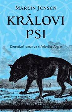 Královi psi
