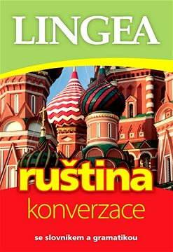 Česko-ruská konverzace