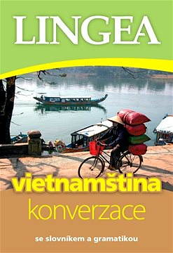 Česko-vietnamská konverzace