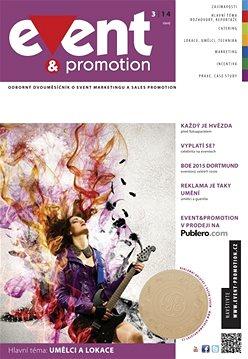 Event&promotion