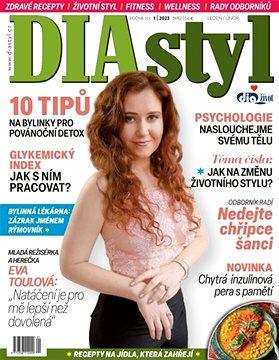 Diastyl