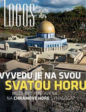 LOGOS - [SK]