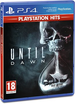 Bis Dawn - PS4