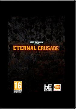 Warhammer 40,000: Eternal Crusade (PC)