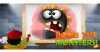 Bomb The Monsters! (PC) DIGITAL