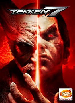 Tekken 7 (PC) DIGITAL + BONUS!