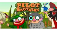 Pilot Brothers (PC) DIGITAL