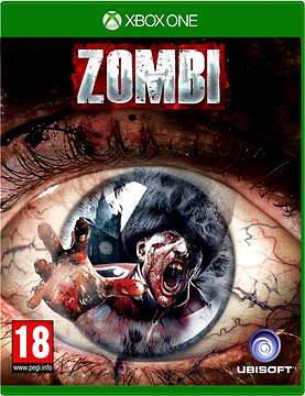 Xbox One - Zombi