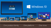 https://i.alza.cz/Foto/imggalery/Image/Article/Windows_Product_Family_9-30-Event-741x416_small.png