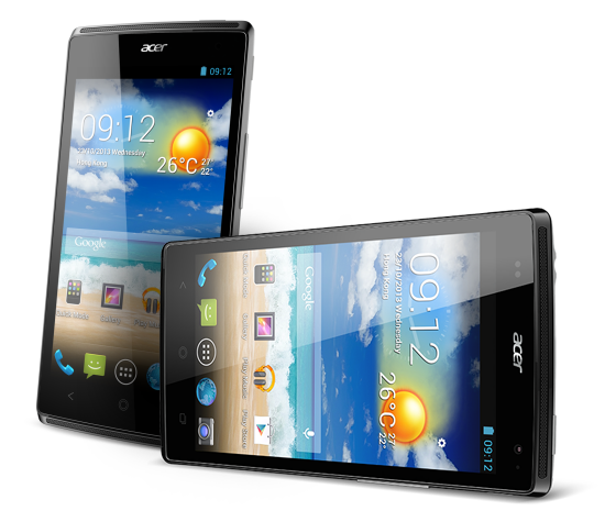 https://i.alza.cz/Foto/imggalery/Image/Article/acer z5 main.png
