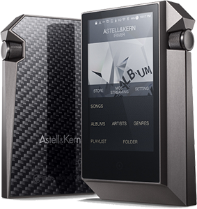 https://i.alza.cz/Foto/imggalery/Image/Article/astell_kern_ak240.png