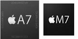 A6X Chipsatz