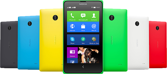 https://i.alza.cz/Foto/imggalery/Image/Article/nokia_x.png