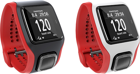 https://i.alza.cz/Foto/imggalery/Image/Article/tomtom_multisport_cardio.png