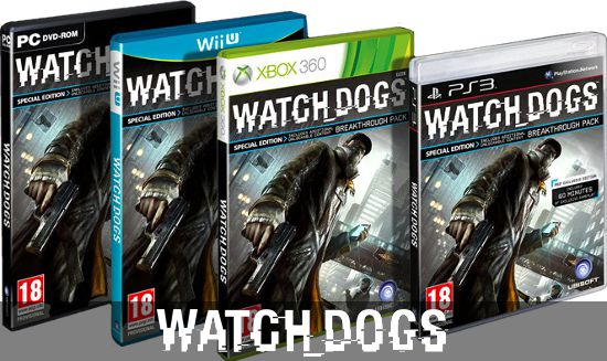 https://i.alza.cz/Foto/imggalery/Image/Article/watchdogs main.jpg