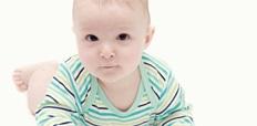 Díl 1.: Základní výbava pro miminko, máte vše potřebné?