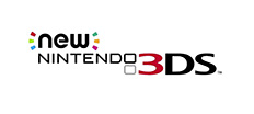 Nintendo 3DS prichádza vo výrazne vylepšenej verzii