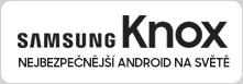 Samsung Knox - NEJBEZPEČNĚJŠÍ ANDROID NA SVĚTĚ