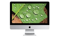 iMac 21.5 Retina 4K CZ