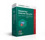 KP-internet-img