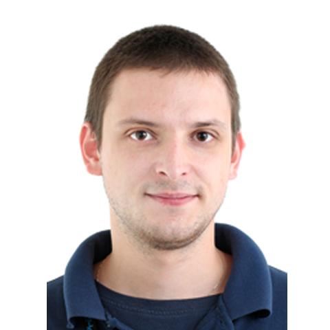 Jakub Dobruský