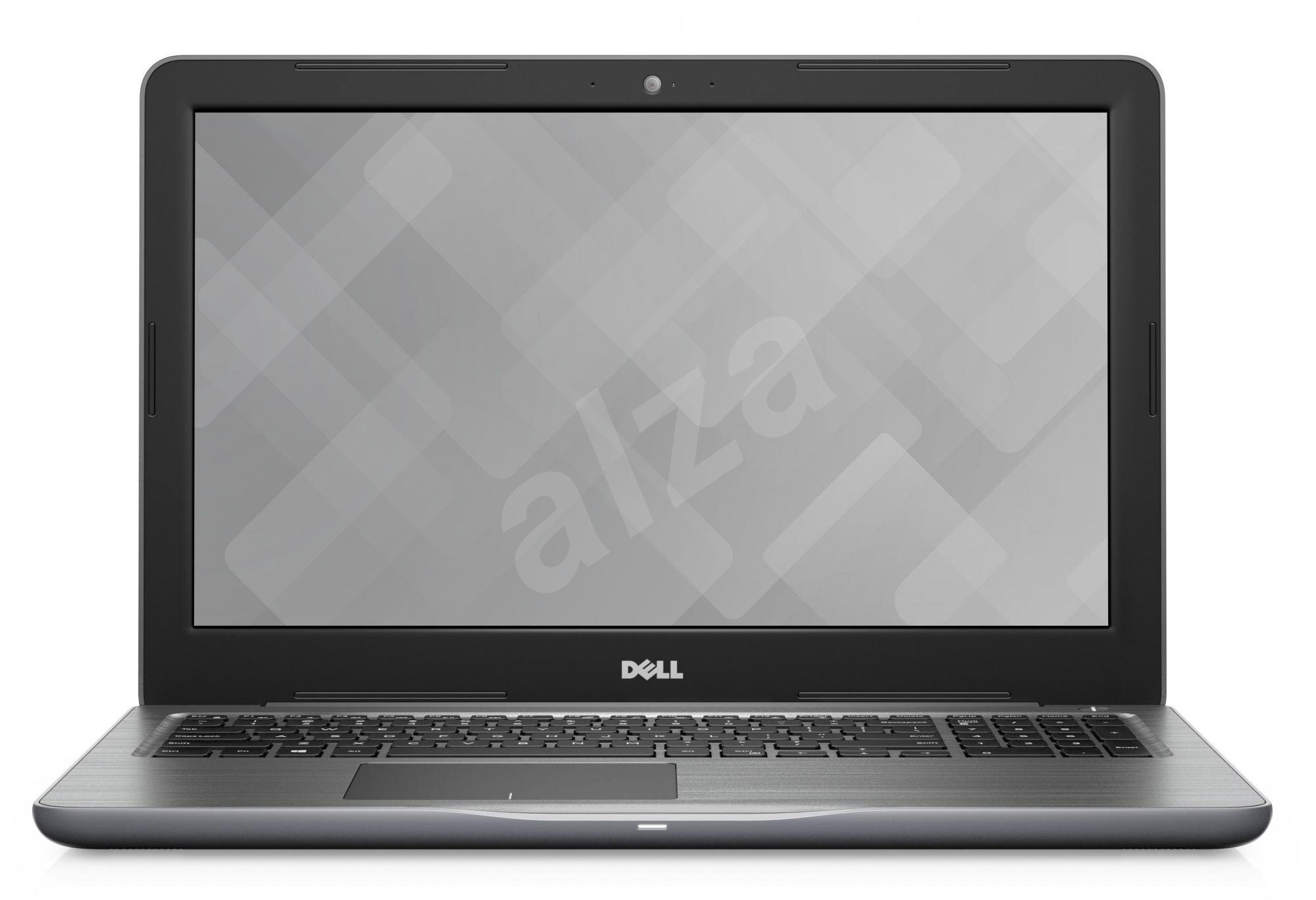 how to turn on backlit keyboard dell inspiron 15 5000