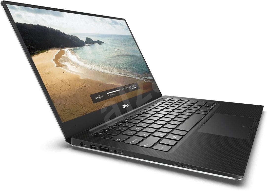 Dell XPS 13 - Ultrabook | Alzashop.com