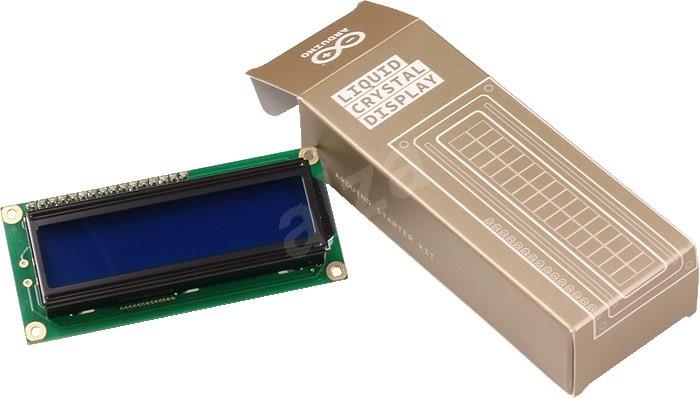 Arduino starter kit baukasten alza