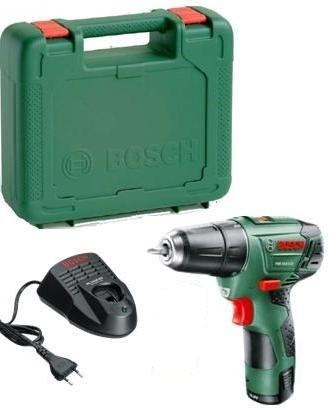 Bosch psr 10 8 li 2 akuv ta ka alza - Bosch psr 1200 li 2 ...