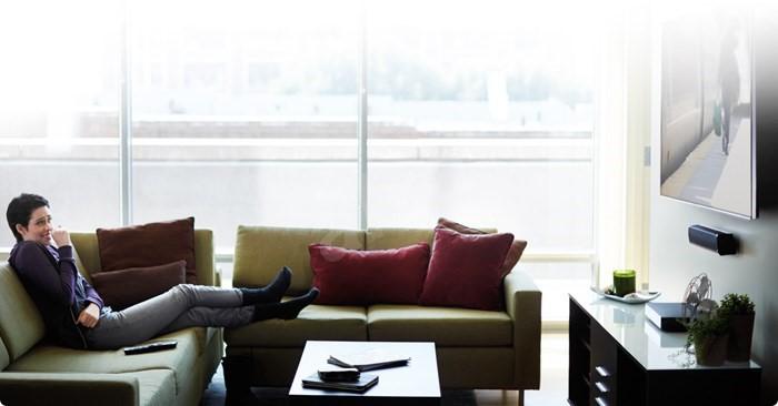 bose wb 120 ern dr k. Black Bedroom Furniture Sets. Home Design Ideas