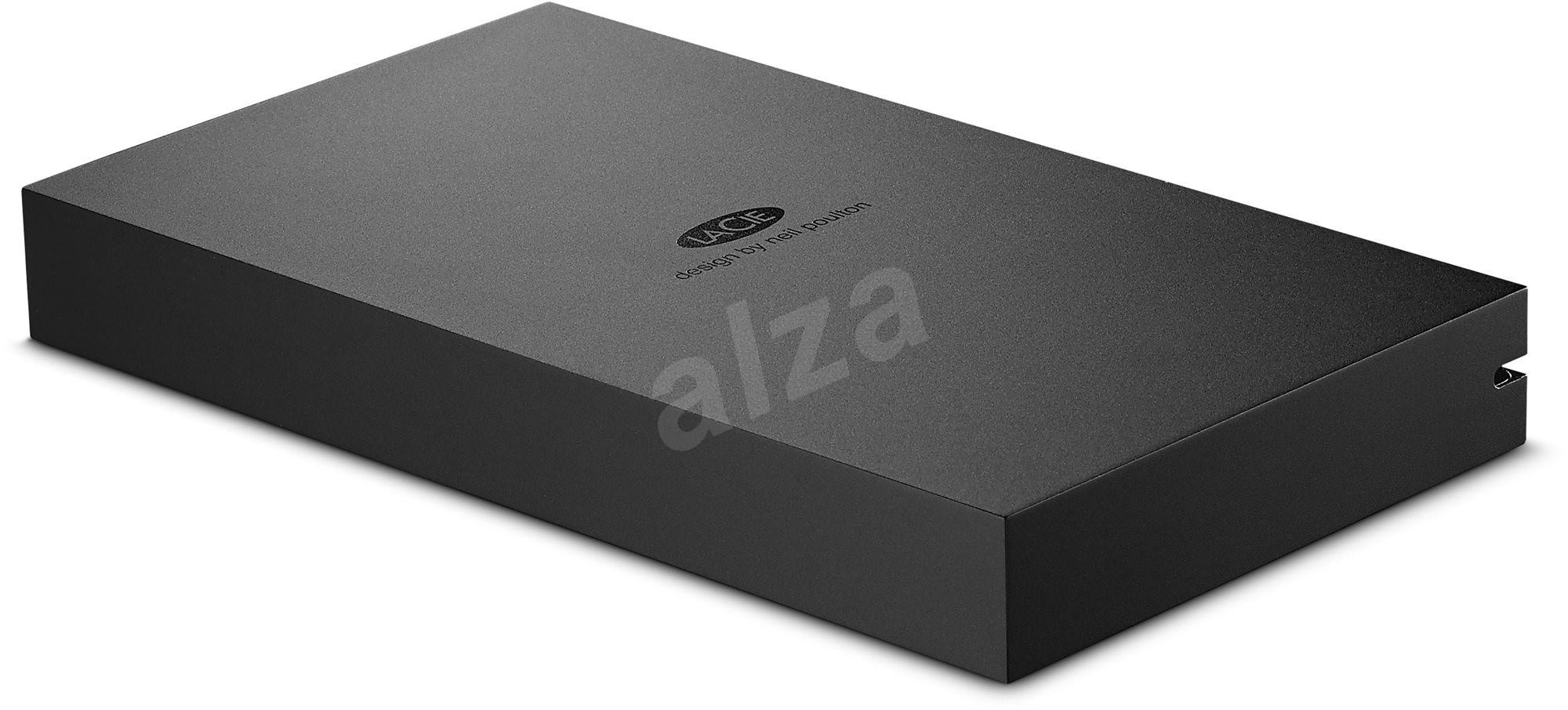 lacie bolt3 2tb thunderbolt 3 externe festplatte. Black Bedroom Furniture Sets. Home Design Ideas