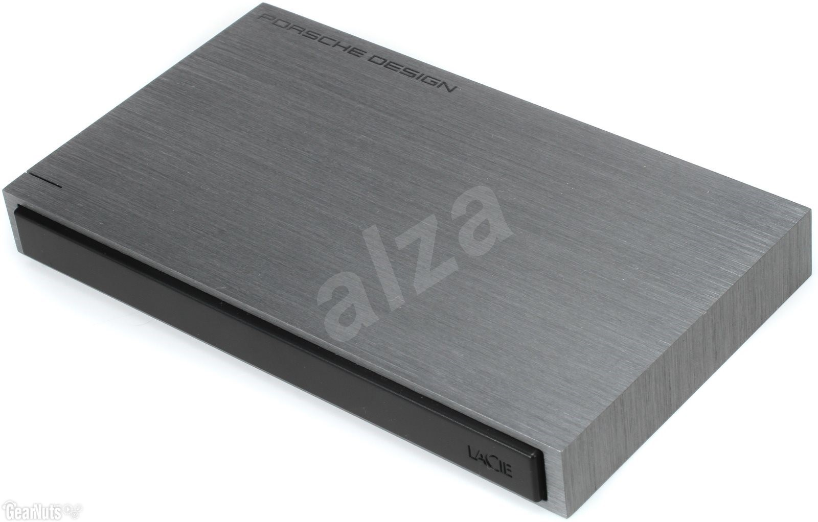lacie 2 5 porsche design p 39 9220 1tb externe festplatte. Black Bedroom Furniture Sets. Home Design Ideas