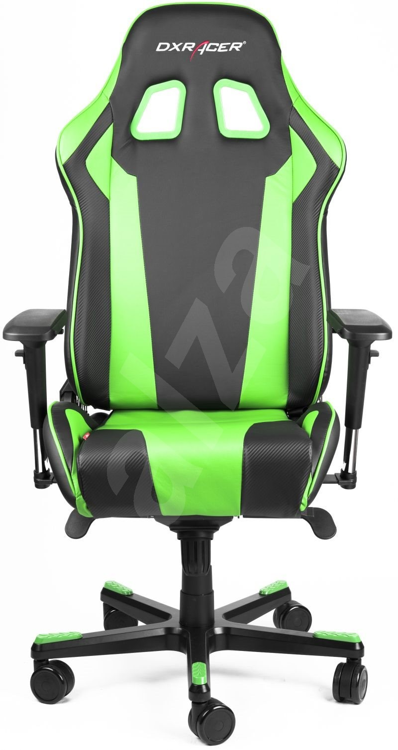 k nig dxracer oh ks06 no gaming st hle. Black Bedroom Furniture Sets. Home Design Ideas