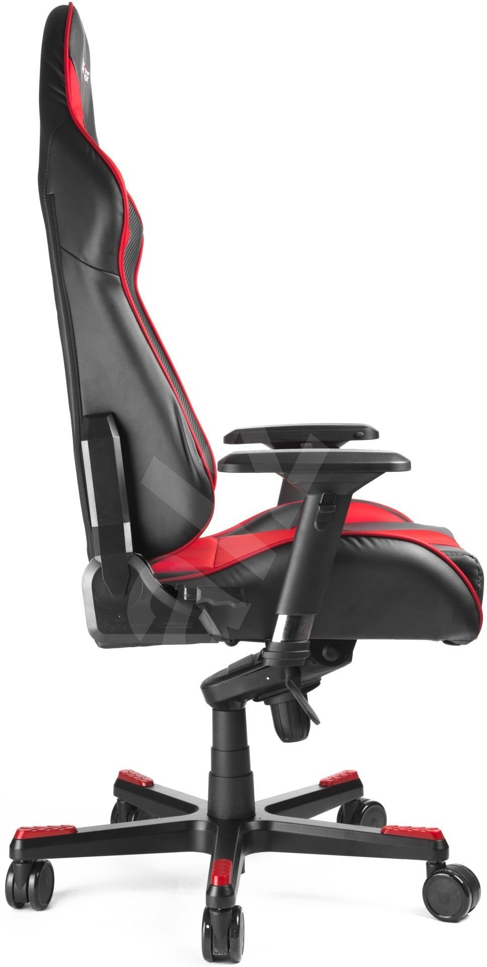 dxracer king oh ks06 nr gaming st hle. Black Bedroom Furniture Sets. Home Design Ideas