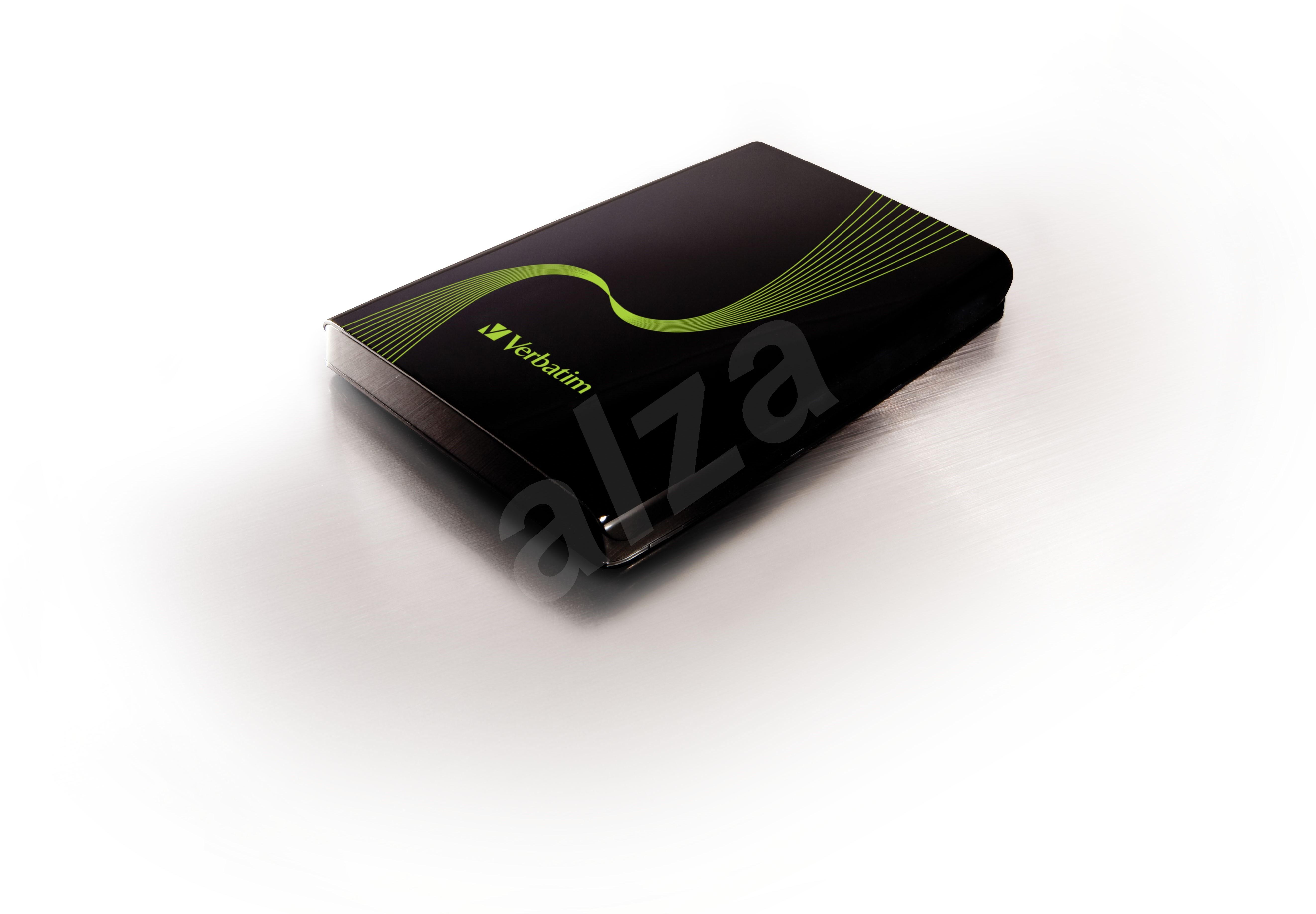 verbatim 2 5 store 39 n 39 go usb festplatte 500 gb gaming. Black Bedroom Furniture Sets. Home Design Ideas