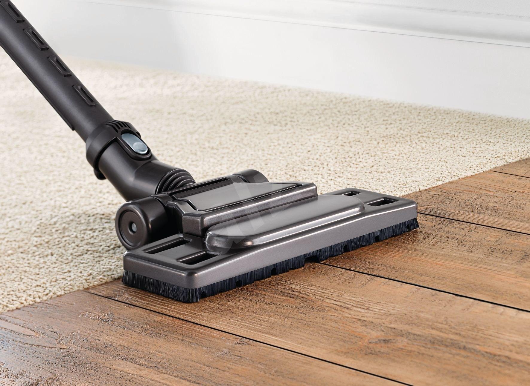 dyson dc33c allergy parquet vacuum cleaner. Black Bedroom Furniture Sets. Home Design Ideas