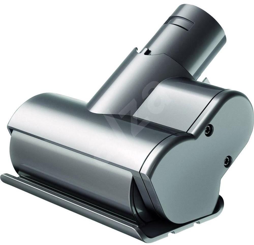 dyson v6 trigger plus handheld vacuum cleaner. Black Bedroom Furniture Sets. Home Design Ideas