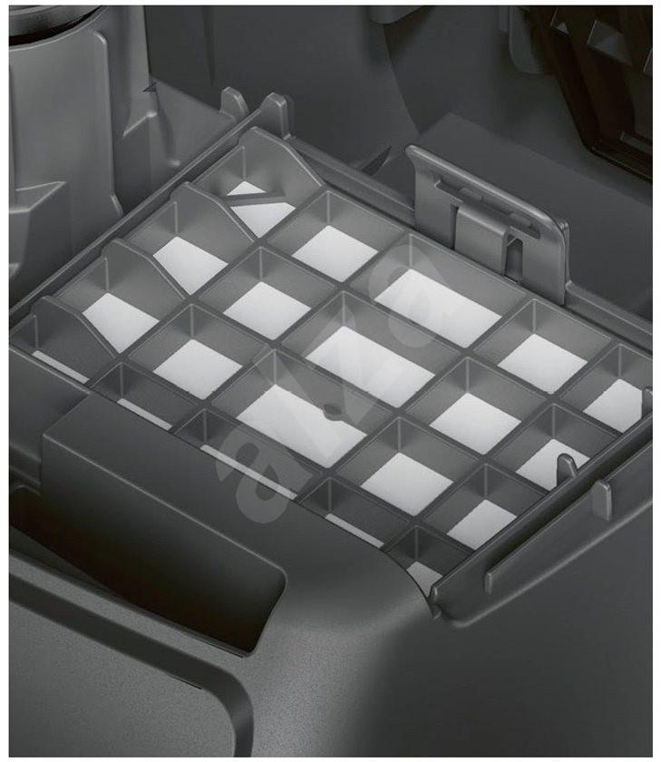 bosch bsg6b112 beutelstaubsauger. Black Bedroom Furniture Sets. Home Design Ideas