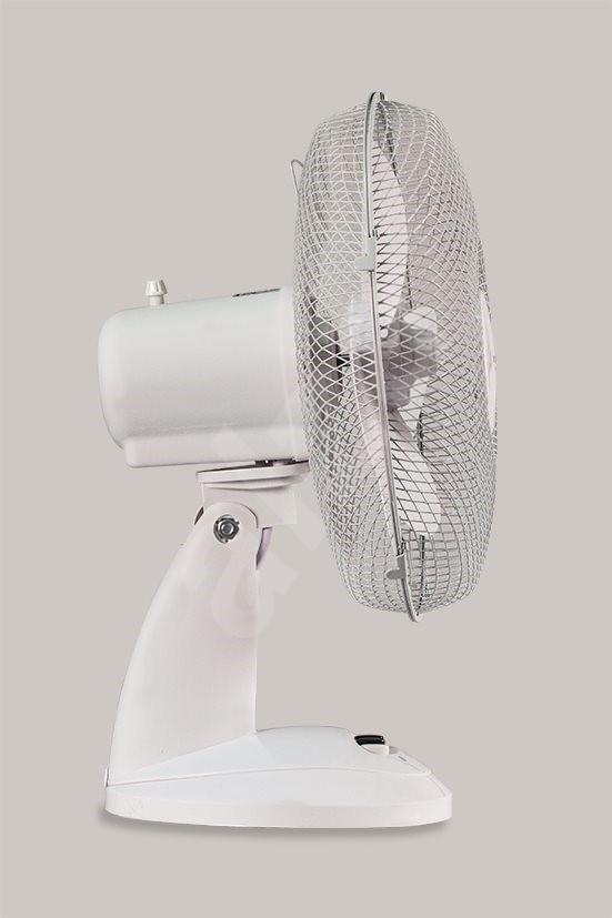 orava sf 12 klein ventilator. Black Bedroom Furniture Sets. Home Design Ideas