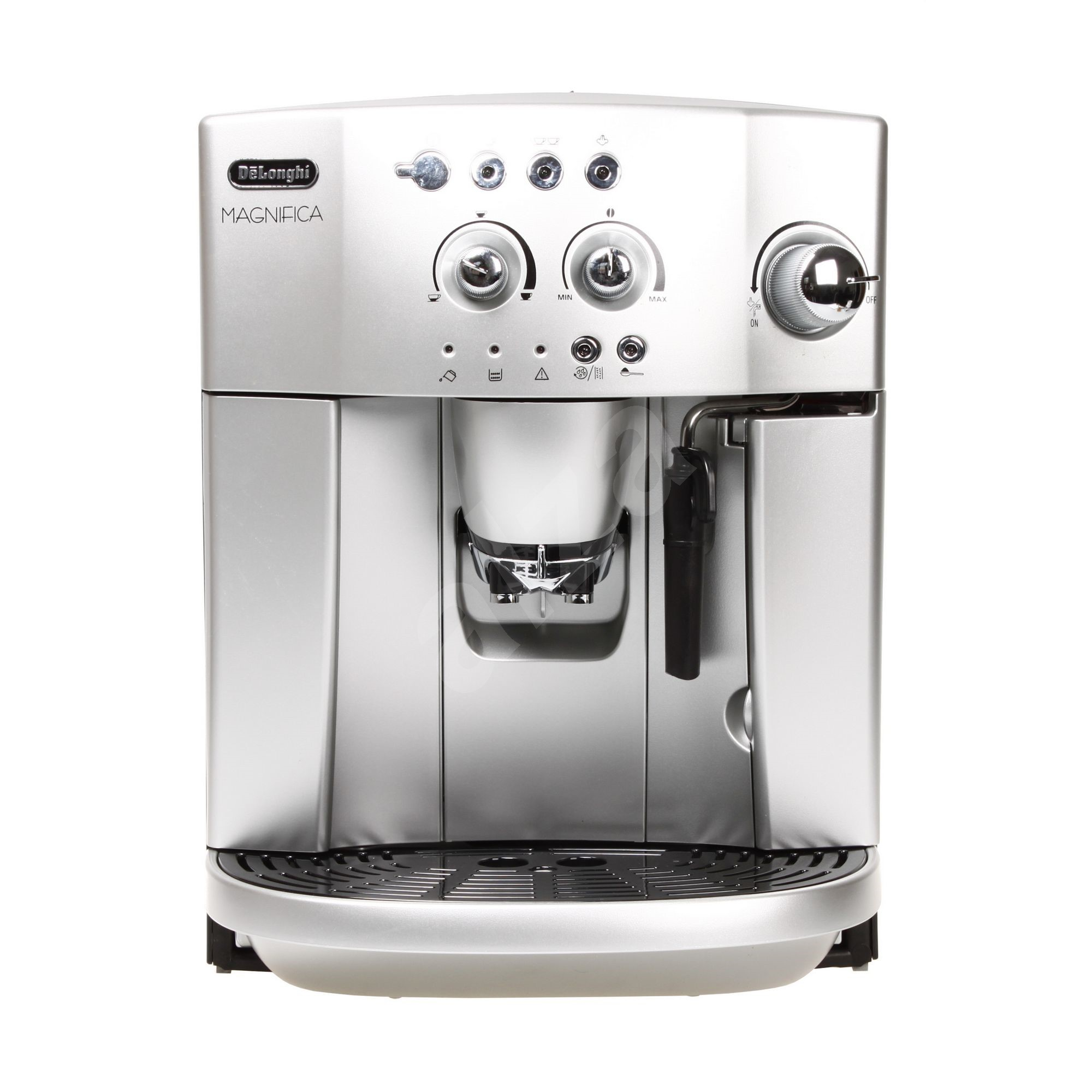 delonghi esam 4200 magnifica automatic coffee machine. Black Bedroom Furniture Sets. Home Design Ideas