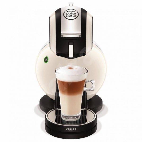 krups kp2201cs nescaf dolce gusto melody 3 espresso. Black Bedroom Furniture Sets. Home Design Ideas