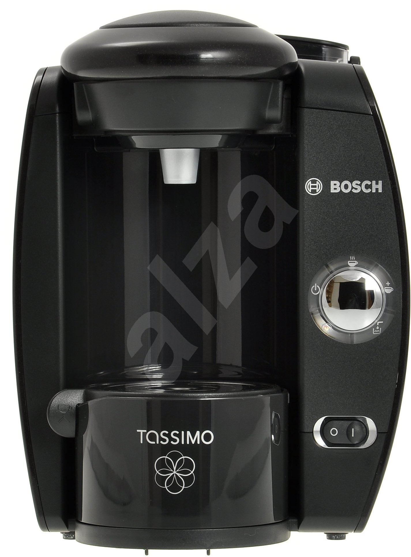bosch tassimo tas4012ee espresso. Black Bedroom Furniture Sets. Home Design Ideas
