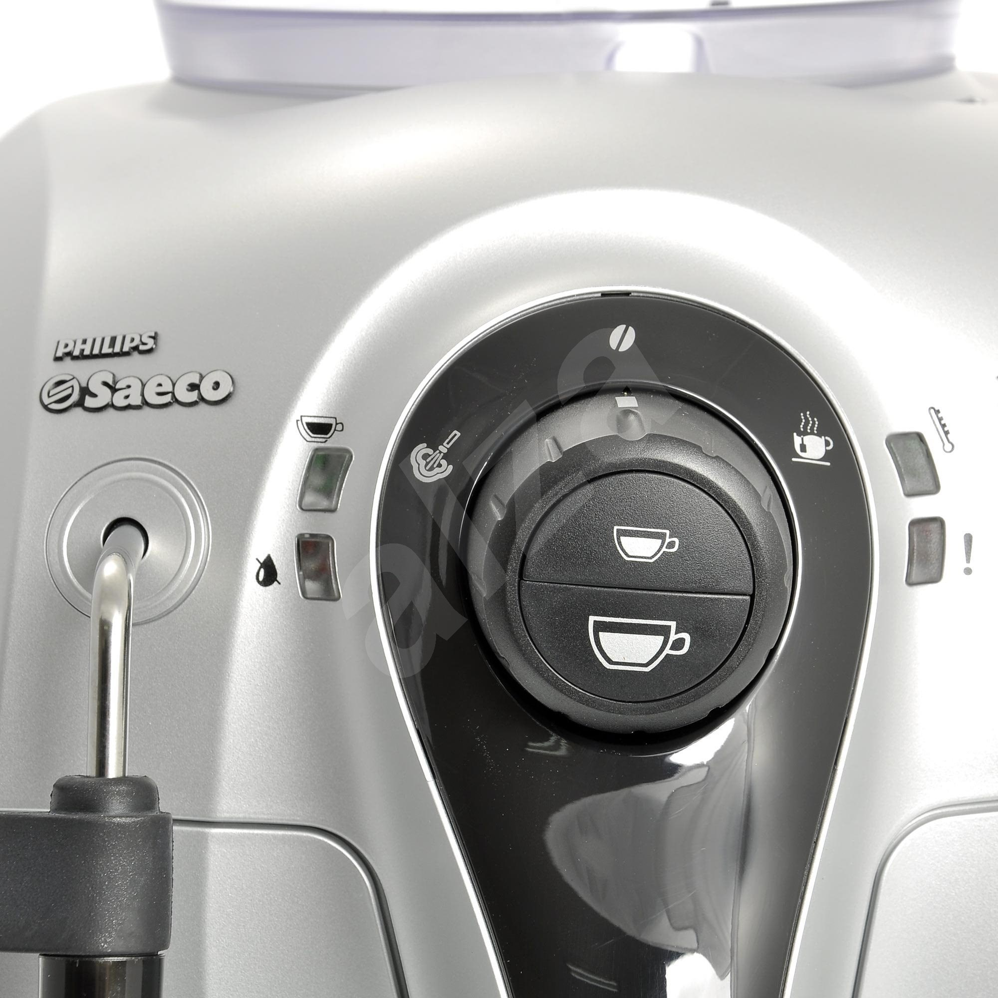 HD8745/19 Philips SAECO XSMALL - Espresso Machine Alzashop.com