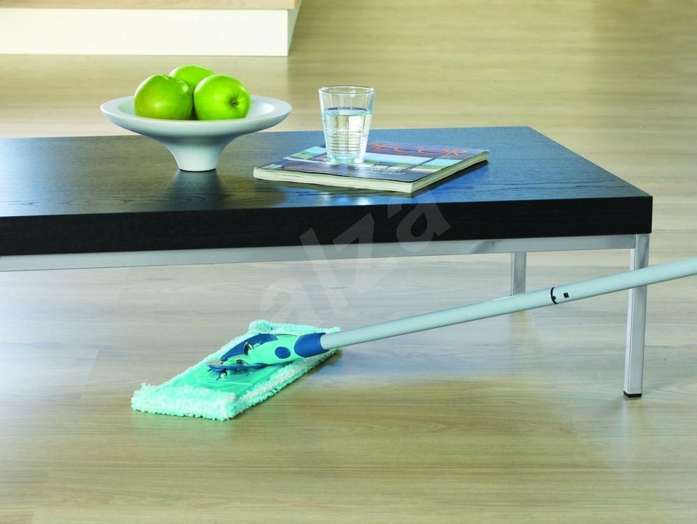 leifheit mop twist system m new 52014 mop. Black Bedroom Furniture Sets. Home Design Ideas