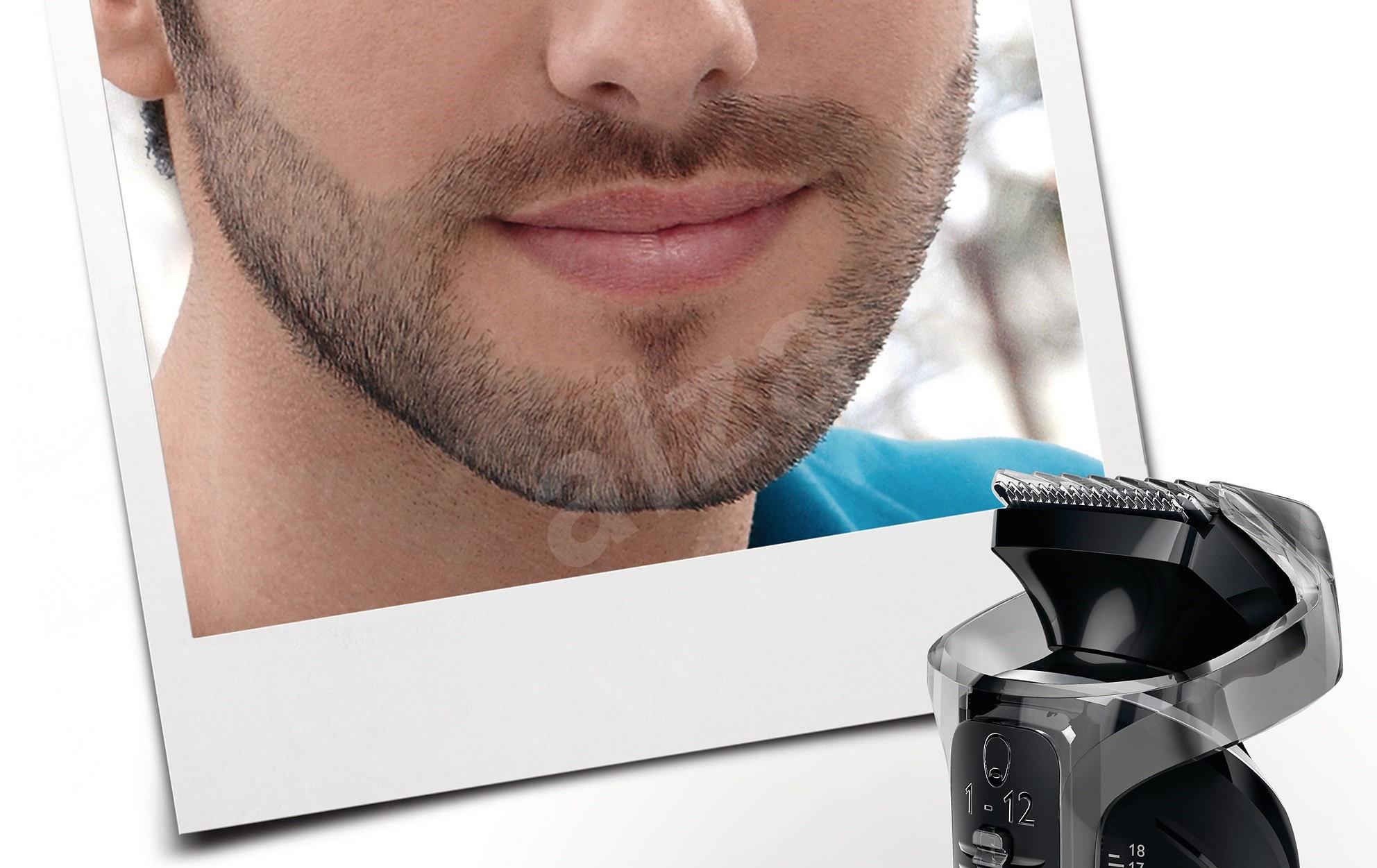 Триммер для стрижки бровей как выбрать и пользоваться
