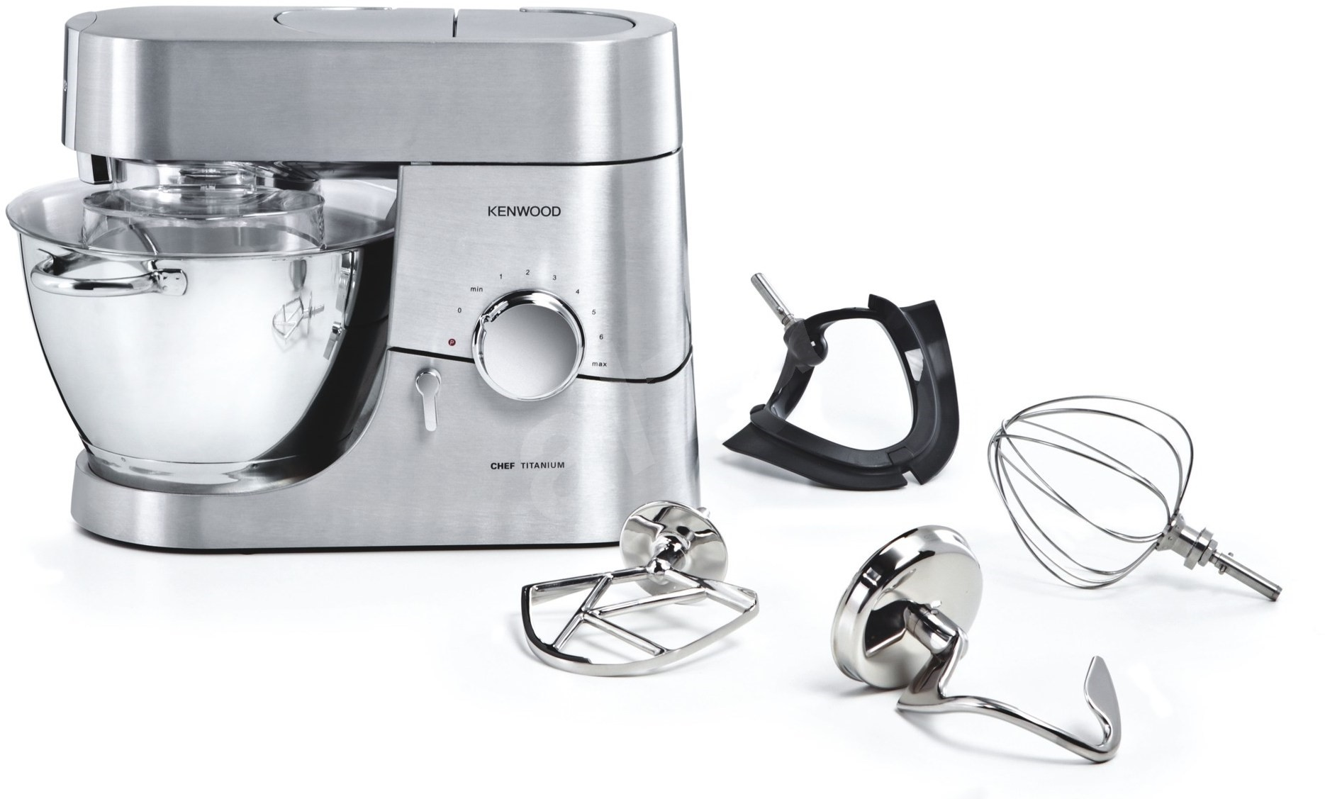 Food processor kenwood vs kitchenaid waring blender 1200 watt food processor kenwood vs kitchenaidkitchenaid food processor black friday uk salestop food processing companies in hyderabadhomemade juice recipes using forumfinder Images
